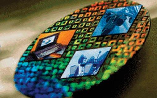 จำหน่ายอุปกรณ์อิเล็กทรอนิกส์, microcontroller, AVR, PIC, MCS-51, สายพานลำเลียง (Conveyor)